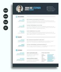 Resume Templates Word 2003 Awesome Booklet Template For Word Inspirational Free Resume Templates