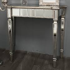 hall table furniture. Sofa Table Marble Top Best Of Console Hall And Mirror Set The Dordogne Furniture