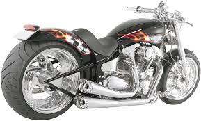 starfire custom yamaha roadstar fenders