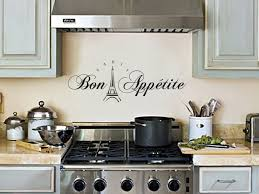 Pinterest Kitchen Wall Decor Decor 20 Hot Country Kitchen Wall Decor Ideas Also Large Wall