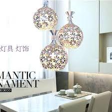 ikea lighting chandeliers. Ikea Lighting Chandeliers Ing Kristaller Chandelier Light Bulbs ,