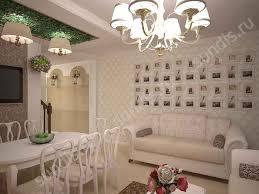 Дизайн проект квартиры реферат digital office studio Дизайн спальни зеленые обои и товары для дизайна интерьера