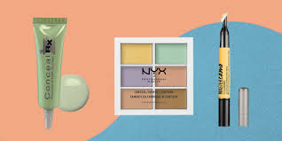 color correctors are the unsung heroes of the makeup world they address every pimple patch of redness or so called imperfection to create an even