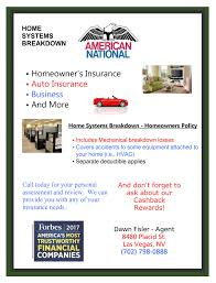 About american national insurance company. Facebook