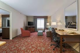 1 king 1 bedroom whirlpool suite
