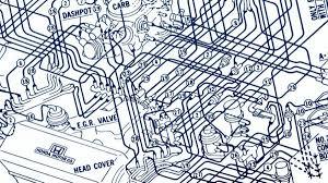 run away screaming 1985 honda cvcc vacuum hose routing diagram run away screaming 1985 honda cvcc vacuum hose routing diagram autoweek