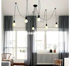 ceiling canopy for chandelier nickel plated