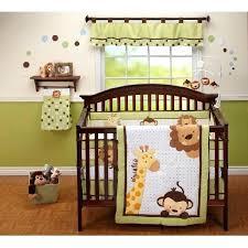 jungle crib per custom baby bedding jungle 2 jungle bedding sets jungle jill crib per