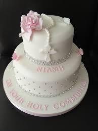 Holy Communion Cake Communion In 2019