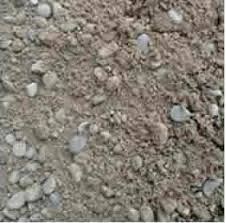 Gravel Stone Size Chart Aggregate Stones Pea Gravel Round Stone For Landscaping