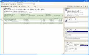 ppt проект типовых бухгалтерских проводок при отражении санкций налагаемых страховыми медицинскими организациями