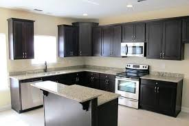 shaker style home kitchen cabinets definition shaker cabinet doors home depot shaker cabinets hardware white shaker