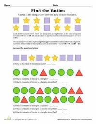 furthermore Amby's Math Resources   Using the Proportion Method to Solve also Fractions   Proportions   Solving Proportions   Grade 9 Math further Percent Worksheets besides  additionally 28 best My Teachers Pay Teachers stuff    images on Pinterest together with Ratio Worksheets furthermore  further Solving percent problems  video    Khan Academy besides  moreover Solving Percentage Word Problems   YouTube. on percent portion math worksheet