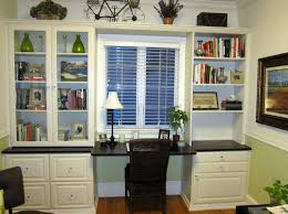 office closets. Custom Closet Office Closets S