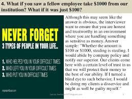 Bank Teller Job Interview Questions 80 Bank Teller Interview Questions And Answers