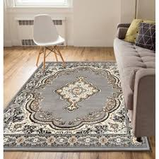 architecture winsome 8x10 rugs under 100 5 epic 78 inspirational ideas with rugs under dollars dollar c93