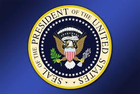 oval office carpet. Presidents-day-oval-office-carpet Oval Office Carpet