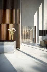 office lobby design ideas. Lobby Design 25 Best Ideas About On Pinterest Hotel Office