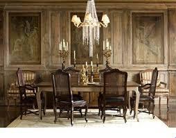high end furniture manufacturers list. high end furniture brands1 manufacturers list i