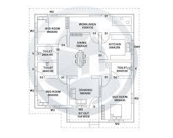 duplex house plans fresh who can draw up house plans fresh duplex floor plans cost house