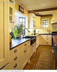 kitchen cabinets in spanish luxury kitchen kitchen cabinet spanish