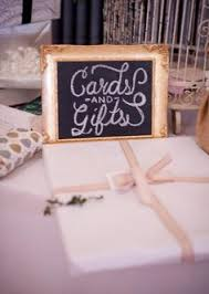Wedding Gift Table Decorations Sign And Ideas Wedding Gift Table Decorations Sign And Ideas Lading for 12