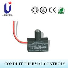 photoelectric switch for outdoor lights com photoelectric switch for outdoor lights photoelectric switch wire in outdoor light sensor switch photocontrol