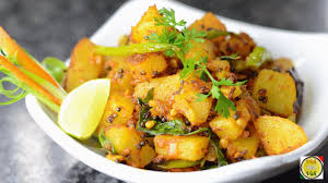 sweet potato recipes indian. Beautiful Sweet Throughout Sweet Potato Recipes Indian T