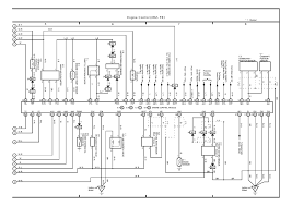 2002 mini cooper wiring diagram 2002 image wiring 2003 mini cooper engine wiring diagram wiring diagram and schematic on 2002 mini cooper wiring diagram