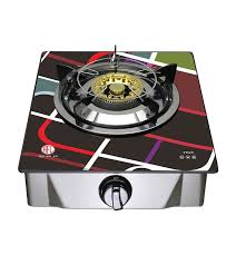 gas stove. Picture Of RFL Auto Gas Stove LPG 17 GN 808922