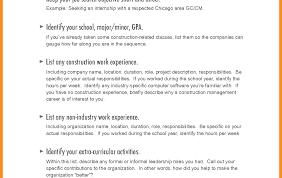 Resume Hospitality Military Analyst Sample Resume Public Health