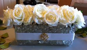 large size of wedding decor 50th anniversary table decorations centerpieces with for wedding decoration the