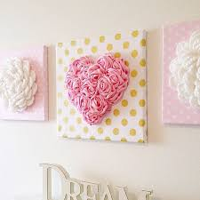 Small Picture Best 25 Hanging fabric ideas on Pinterest Fabric installation