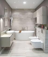 modern bathroom tile gray. Full Size Of Furniture:modern Bathroom Design Contemporary Bathrooms Stunning Discount Tile 15 Large Modern Gray