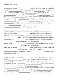 10 best ENGLISH. TENSES images on Pinterest   Verb tenses, English ...