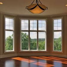 Window Replacement Costs What To KnowBow Window Estimated Cost