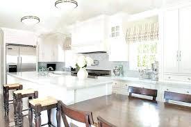 overhead kitchen lighting ideas. Led Kitchen Lighting Overhead  Ideas Regarding Lights Design . E