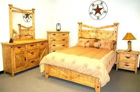 Furniture Sets How To Set Up Bedroom Furniture Modern Rustic Bedroom Set  Pine Rustic Bedroom Furniture