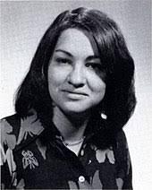 Sonia Sotomayor - Wikipedia