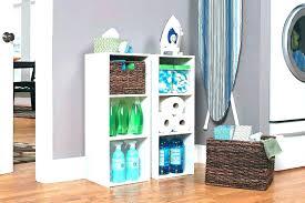 closetmaid closet closet storage cubes closet maid storage cubes 3 shelf organizer white color review 3
