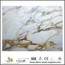 calacatta borghini dolomite marble decorative stone for bathroom countertops manufacturers and suppliers china whole yeyang stone factory