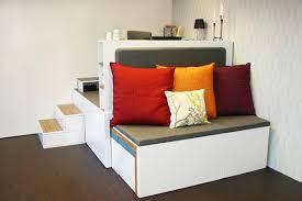 all in one furniture. All-in-one-furniture-set-6 All In One Furniture