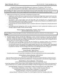 Picture Researcher Sample Resume sample research resumes Colombchristopherbathumco 38