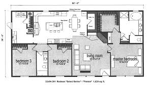 >71 779 redman fenton floor plan click for floorplan