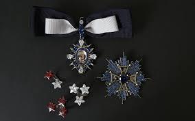 Дизайнер <b>Dzhanelli Jewellery</b> — купить украшения в интернет ...
