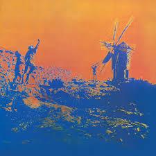 <b>Pink</b> is the Colour: A Look Back at 1969's '<b>More</b>' Soundtrack by <b>Pink</b> ...