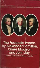 How to Write an Essay Introduction about The federalist papers     Constitution and Federalist Papers on the App Store The Federalist Papers A  Collection of Essays Written