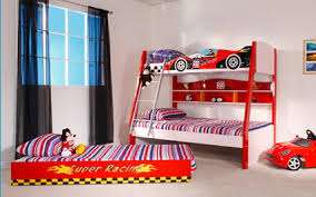 car beds with slides. Interesting With Kid Loft Bed With Slide Houses And Appartments On Car Beds With Slides B