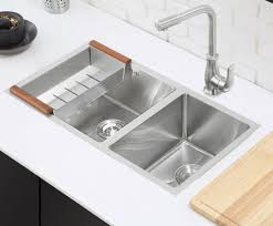 stainless steel sinks for sale. Delighful Sale 2018 New Hot Sale Stainless Steel Kitchen Sink 7843S Intended Sinks For E