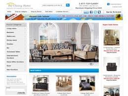 classy home furniture. Unique Classy The Classy Home Reviews  404 Of Theclassyhomecom ResellerRatings And Furniture S